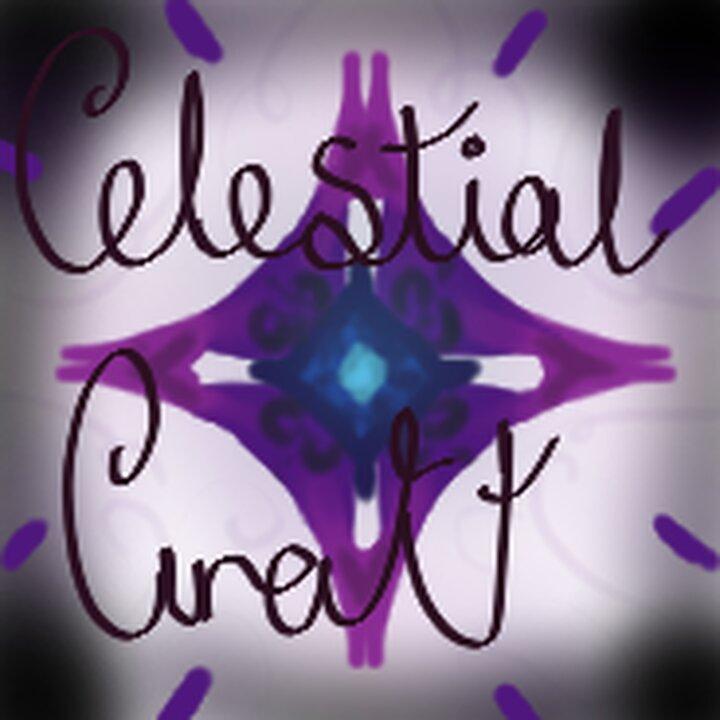 Celestial Craft