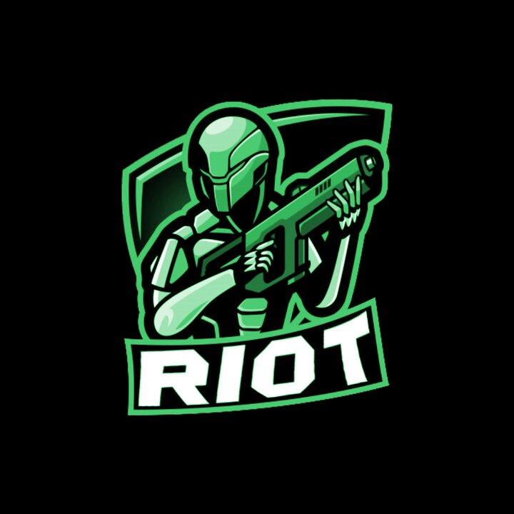 RiotPvP