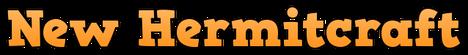 MCValley Hermitcraft | Whitelist | Brand New