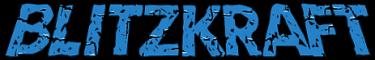 BlitzKraft | 1.17.1 | Guns | Movecraft | Towny | Earth Map Minecraft Server