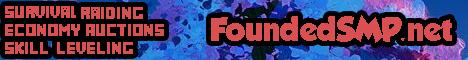 FoundedSMP
