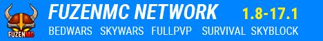 FuzenMC Network
