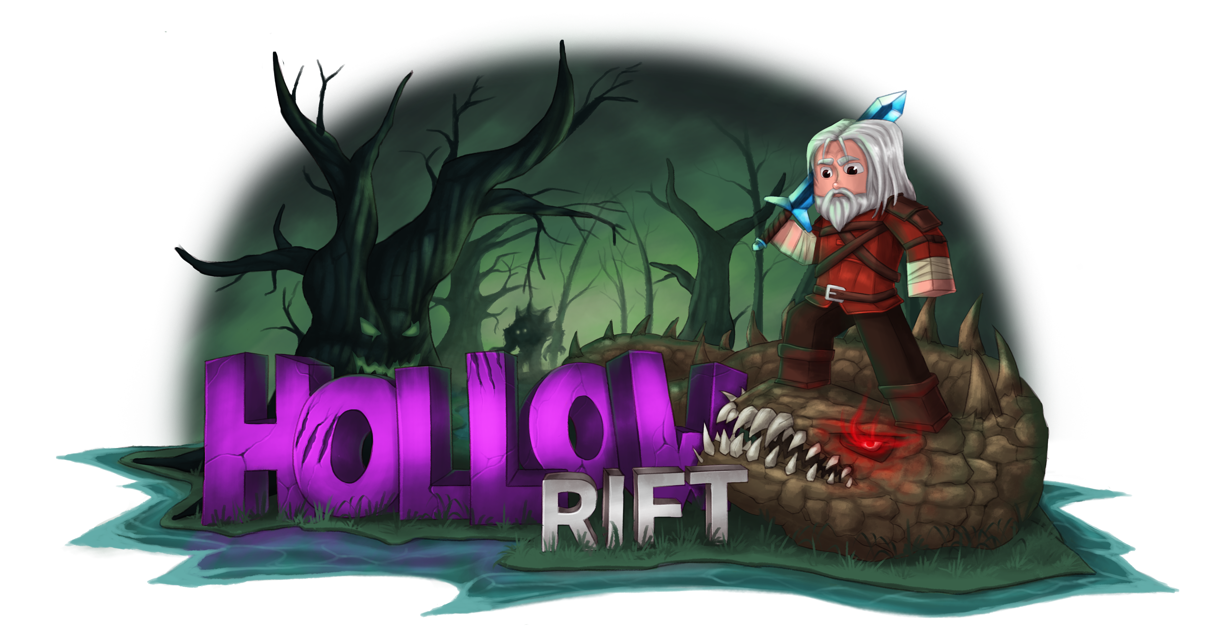 Hollow Rift  [1.17.1]  SMP | Grief Prevention | Economy | Land Claiming | Vote Rewards | AUCTION HOUSE | Community | TRADE SYSTEM | ACTIVE DISCORD Minecraft Server