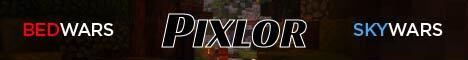 Pixlor Network