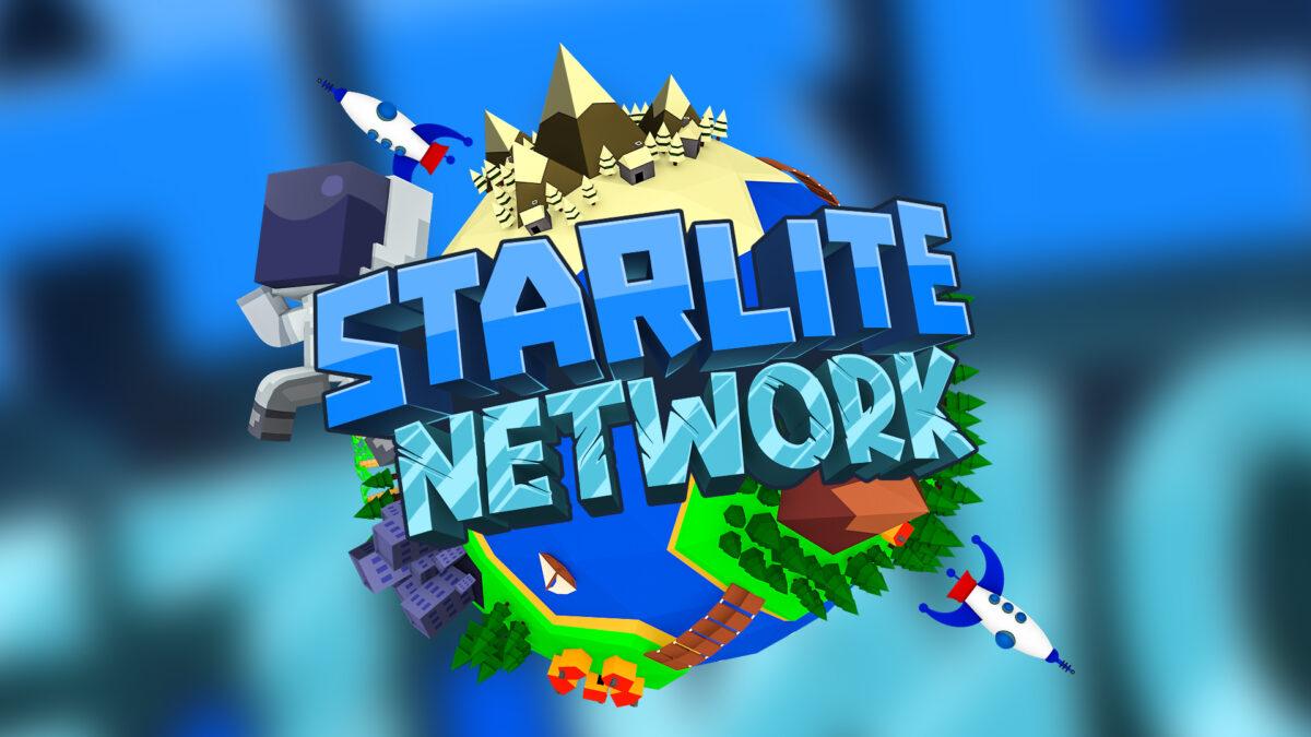 Server logo :)