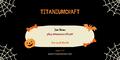 Titaniumcraft.net